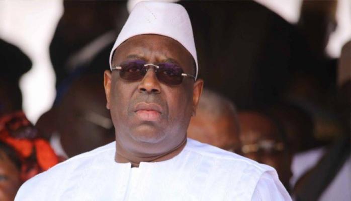 Le président Macky Sall à Kaolack samedi pour présenter ses condoléances à Léona Niassène