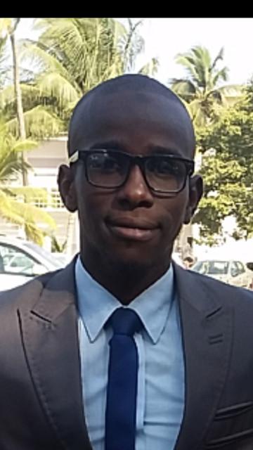 Coupe du monde 2018 : Un moyen de rayonnement du Sénégal à l'international