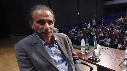 Tariq Ramadan porte plainte contre la Belge qui l'a accusé de violences sexuelles