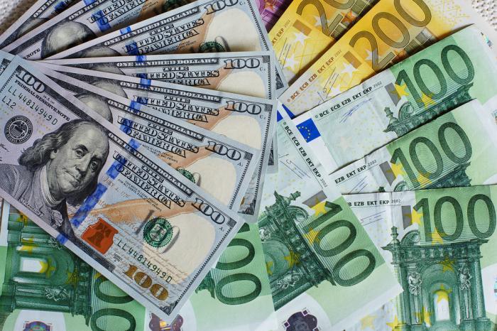 Vol en réunion et association de malfaiteurs : Le fils du maire de Ndendory subtilise 2.000 dollars, 2.500 euros, un chéquier et un ordinateur du bureau de son père