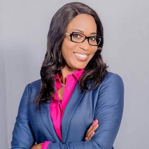 Appel à mes compatriotes acteurs politiques ( Zahra Iyane Thiam )