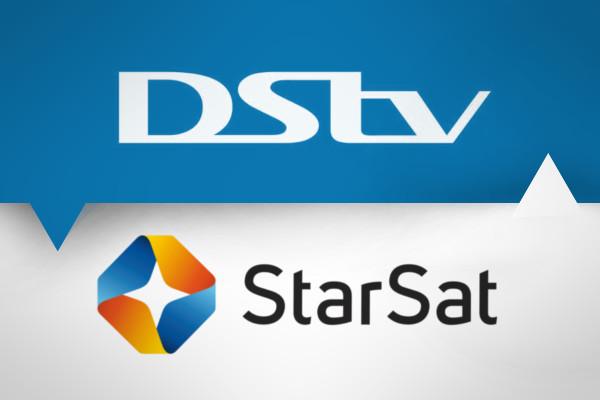 Audiovisuel : Les opérateurs de télévision  Startimes et  DSTV opèrent- ils dans l'illégalité au Sénégal ?