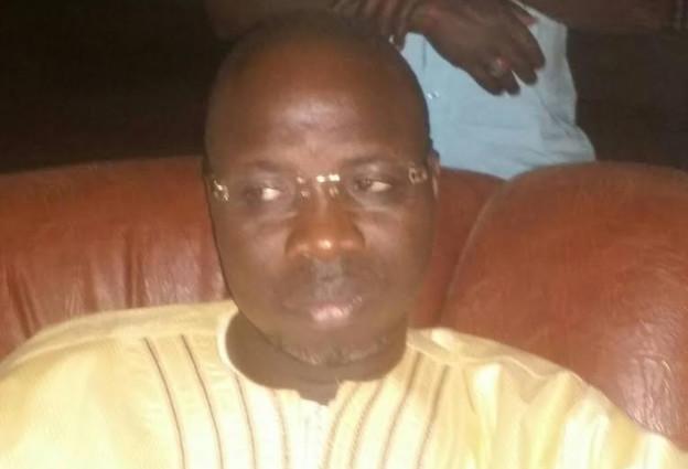 Kaolack : Mouhamed Ndiaye 'Rahma' tire sur les leaders politiques et leur demande de partager leurs salaires avec la population