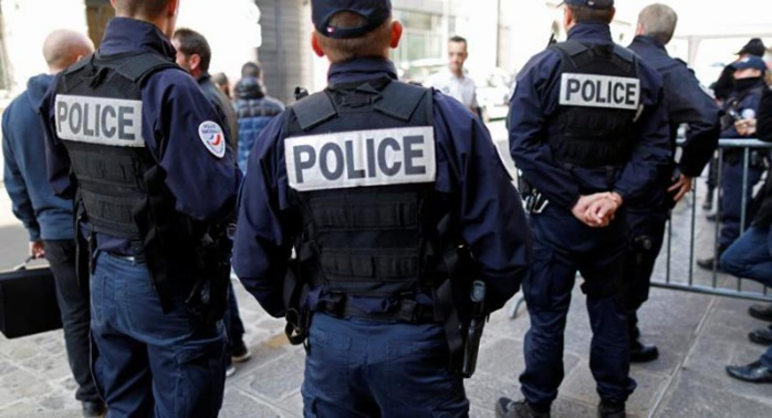 Interpellation musclée d'un sénégalais à Paris :  Massar D. entre la vie et la mort