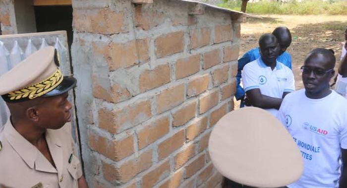 La journée mondiale des Toilettes célébrée ce dimanche : Le Sénégal n'était pas en reste