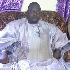 DIALOGUE POLITIQUE - Makhtar Diop du Hcct accuse les récalcitrants de 'chercher vainement à plonger le Sénégal dans une impasse '