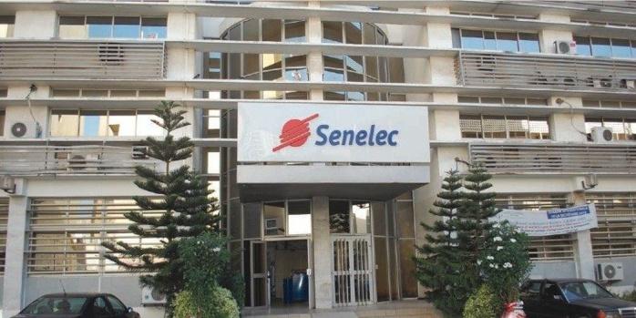 SENELEC : Réalisation de huit centrales photovoltaïques au Sénégal d'une puissance totale de 17 MW