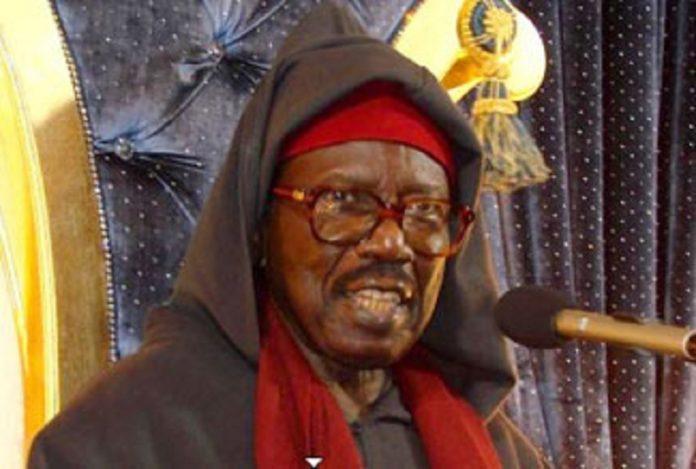 Cheikh Ahmad Tidiane SY Al Makhtoum : un héritage politico-spirituel prêché par l'exemple