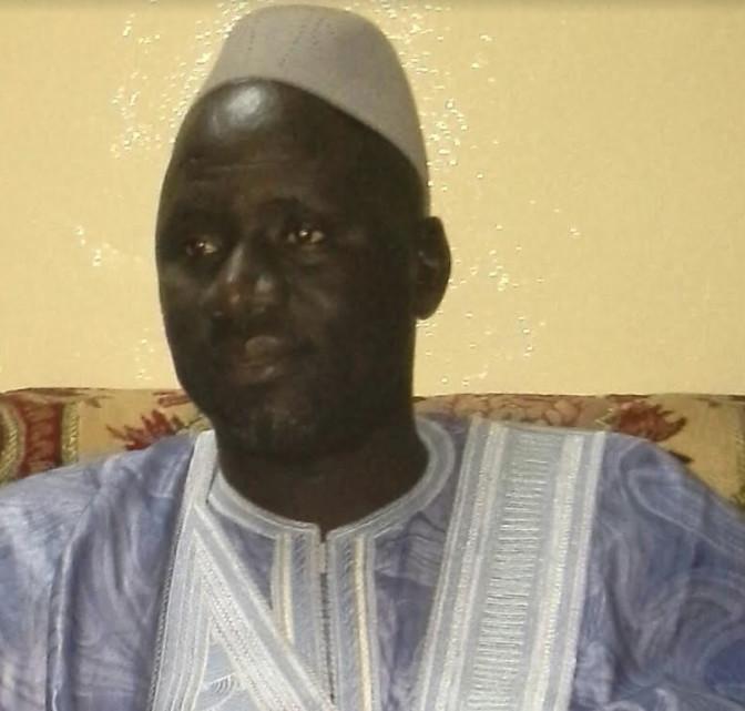 """Esclavagisme en Afrique / Le député de la diaspora du département Afrique du nord brise le silence : """"Ce qui se passe en Libye est un crime et il faut traduire les auteurs de ces actes à la CPI"""" (Mor Kane Ndiaye)"""