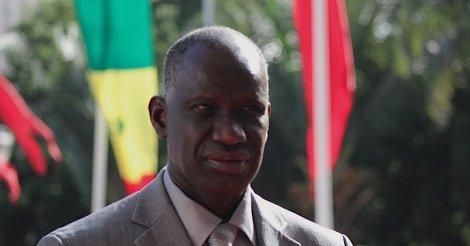 Conférence ministérielle de la Francophonie : Mbagnick Ndiaye réaffirme la position du Sénégal contre la traite des migrants en Libye (communiqué)