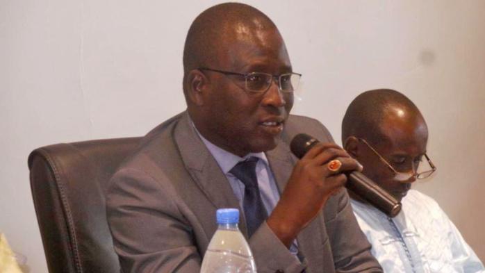 Kaolack : La direction des transports terrestres lance une campagne de sensibilisation à la sécurité routière pour un bon Gamou