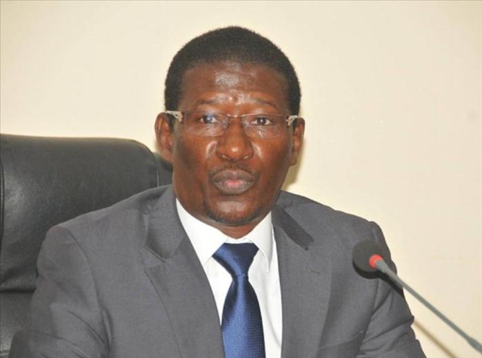 Ministère de l'enseignement supérieur et de la recherche : Le projet de budget pour la gestion 2018 revu à la hausse