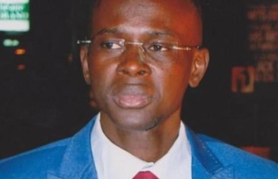 """Babacar Lô Ndiaye, chargé de mission du président de la République : """" Le PDS est notre véritable allié. Bby est une alliance contre nature et fictive"""""""