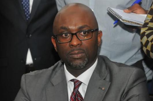 """Cheikh Ahmed Tidiane Bâ, directeur général des impôts et domaines : """"Il est temps que le secteur informel de la région de kaolack se modernise"""""""