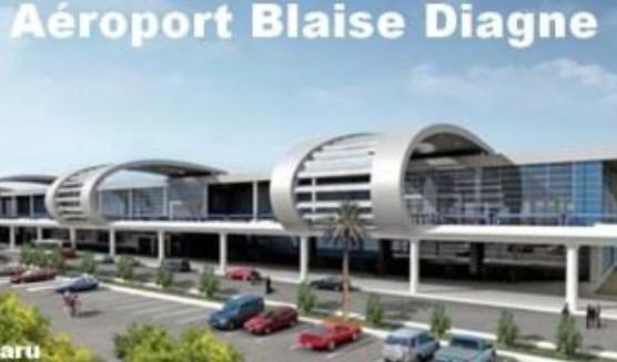 AIBD : Les artificiers de la BIP « déminent» l'aéroport demain