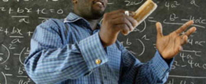 Ponction sur les salaires des enseignants : Des agents véreux démasqués !