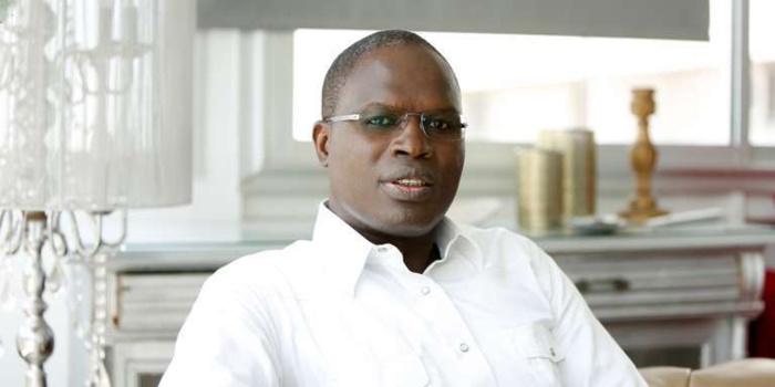 FAUX ET USAGE DE FAUX À LA MAIRIE DE DAKAR : Les aveux de Fatou Traoré, secrétaire du DAF Mbaye Touré