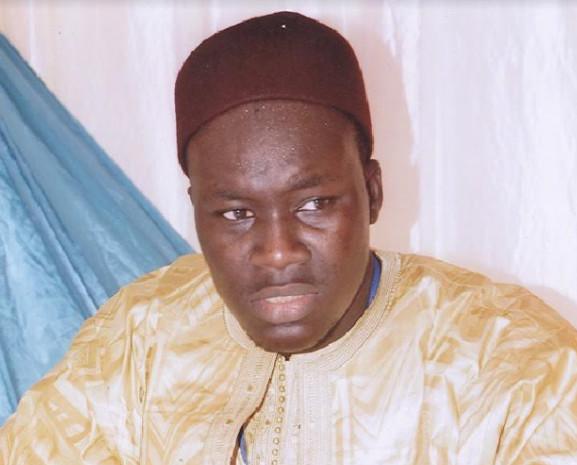 """Nomination de Seydou Nourou Bâ à la tête du CCPE : """"C'est quelqu'un à qui l'opposition doit faire confiance """" (Modou Fall)"""