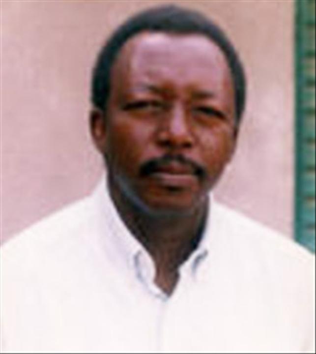 13 décembre 1998-13 décembre 2017 : Il y a 19 ans, l'assassinat du journaliste Norbert Zongo