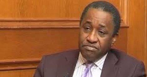 Le journaliste Adama Gaye récuse Seydou Nourou Ba : « Il m'avait appelé entre les 2 tours de la présidentielle en mars 2012 pour que je soutienne Macky »