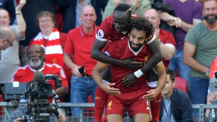 Ligue des champions UEFA : Les joueurs africains encore en lice