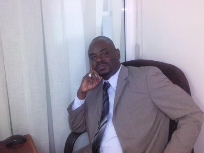 Sada Diallo, Président du Mouvement Sicap Debout : « Sicap risque de devenir le bastion de l'opposition à Dakar »