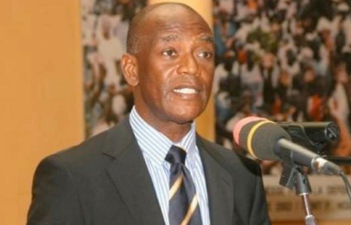 Adhésion du Maroc à la CEDEAO : Les réserves de Mamadou Koulibaly, ancien patron du Parlement ivoirien