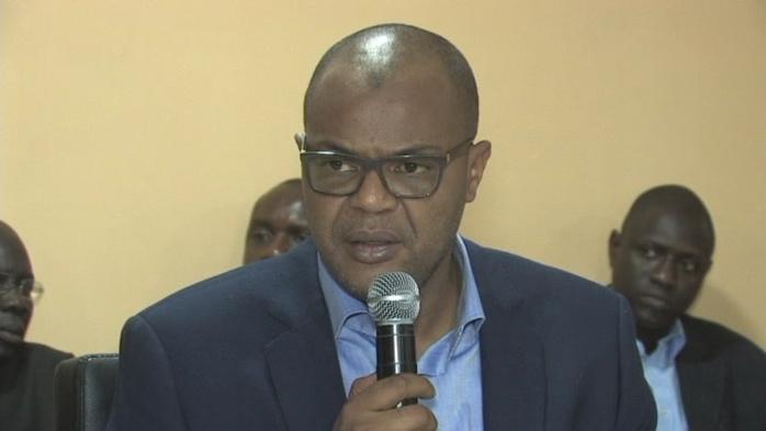 Le nouveau ministre du tourisme veut assainir le secteur