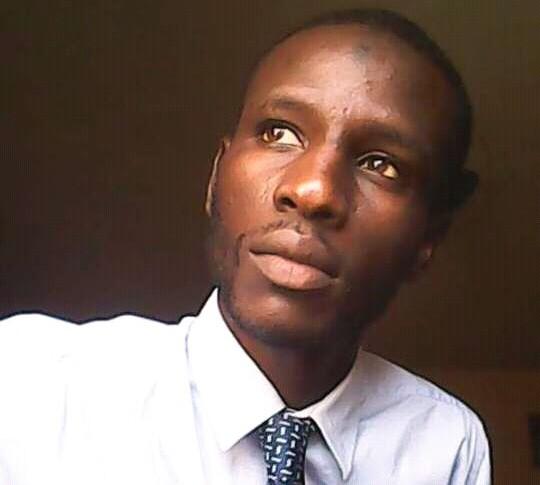 """LETTRE OUVERTE : """"Monsieur le Président, les Sénégalais broient du noir. Ressaisissez-vous avant trop tard qu'il soit."""""""