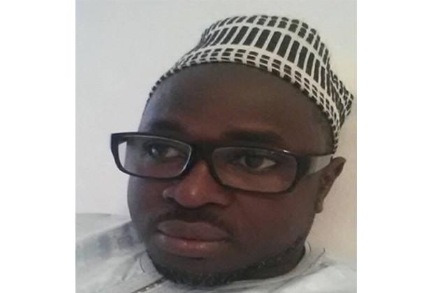 """Serigne Lamp Mbacké, mouvement And Yessal Touba Kaolack : """"L'emprisonnement ou la libération de Khalifa Sall ne changera pas le Sénégal"""""""