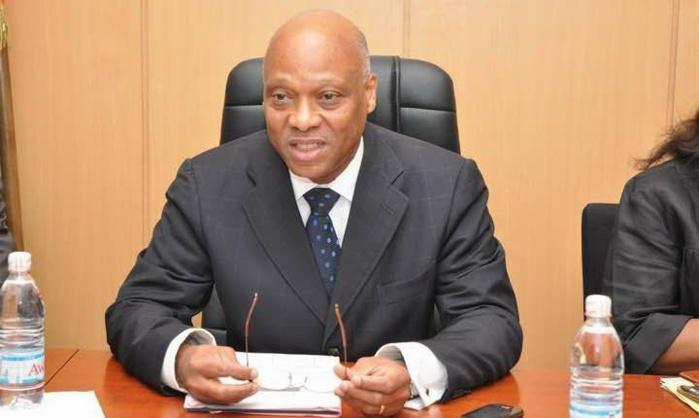 La Côte d'Ivoire succède au Bénin à la tête de la commission de la CEDEAO pour 4 ans