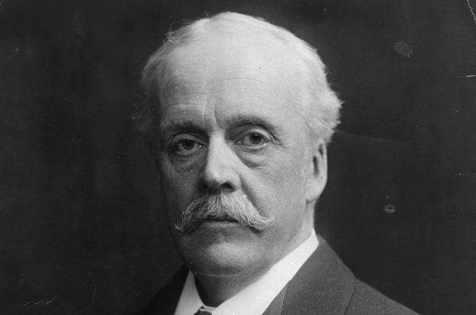Célébration du centenaire de la Déclaration de Balfour : l'ambassadeur de Palestine condamne (Communiqué)