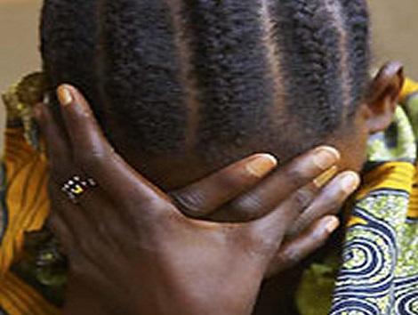 Inceste à  Pikine Guinaw Rails : Le père de famille abuse de sa fille de 15 ans