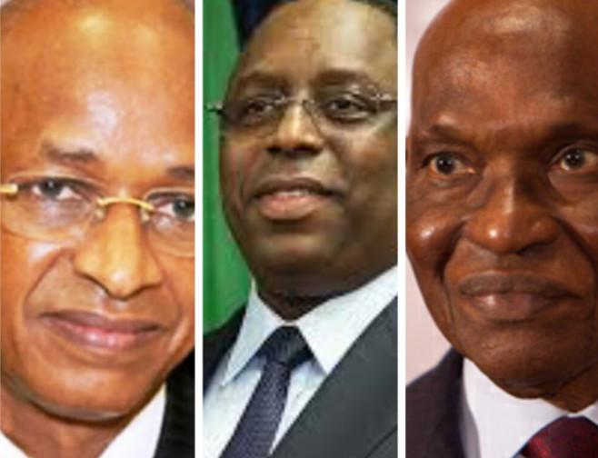 Statut du chef de l'opposition : le Sénégal, chanté comme une vitrine de la démocratie en Afrique, devancé par ses voisins
