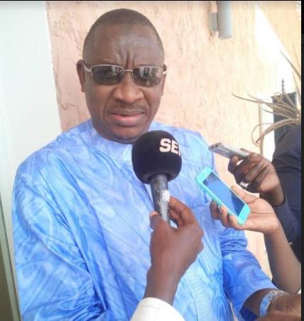 Le Sénégal occupe une place acceptable dans le dernier classement de Doing Business, mais peut mieux faire  (Dg Cauri Micro Finance)