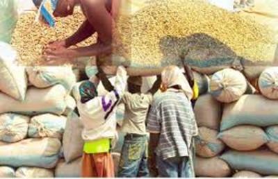 « La suspension de la taxe sur l'arachide ou la nouvelle avancée vers moins d'inégalités et d'injustices » (Moustapha Djitté)