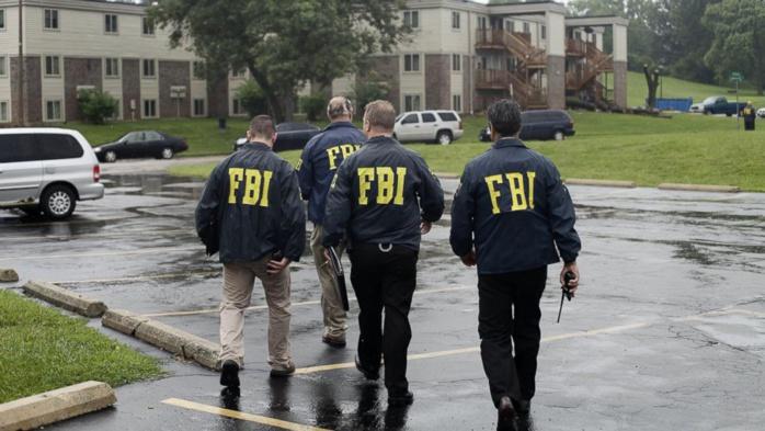 Le FBI arrête un Marine djihadiste qui préparait un attentat