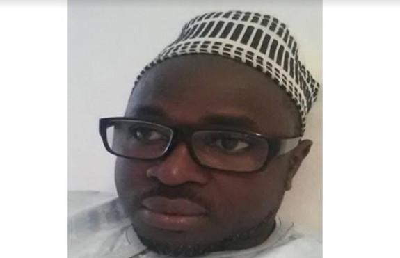 """Cheikh Ibra Mbacké, président du mouvement 'And Yéssal Touba Kaolack' : """" Il faut de grands travaux pour réhabiliter la cité religieuse de Touba Kaolack"""""""