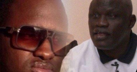 Minutes d'une chaude confrontation à la SR : Gaston traite Gadiaga de menteur et révèle ce que Amadou Ba a proposé à ce dernier