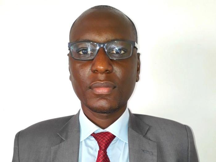 CREI / Affaire des 200 milliards : le numéro 2 de Baldé répond au camp de Mimi Touré