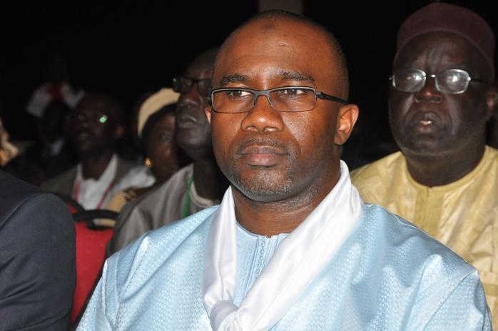 Accueil de Macky Sall à Kolda : Doudou Kâ mobilise 24 maires du Fouladou