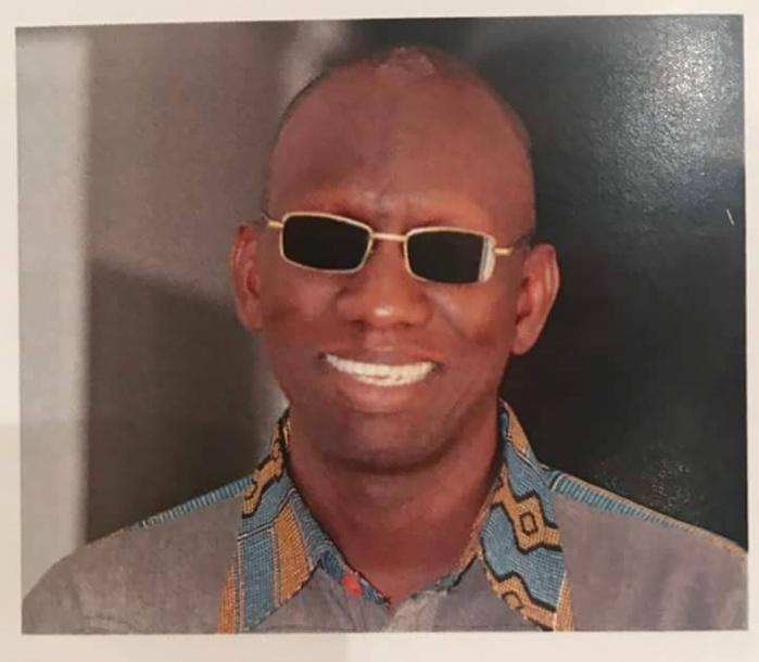 GRAND PRIX DU CHEF DE L'ÉTAT - L'enseignant Assane Ndiaye gagne pour Mbacké