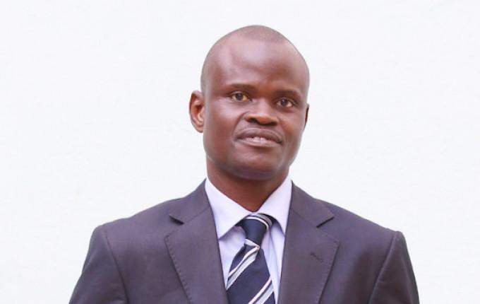 Latmingué : Macoumba Diouf sonne la mobilisation à l'occasion du démarrage de la première session de l'école du parti.
