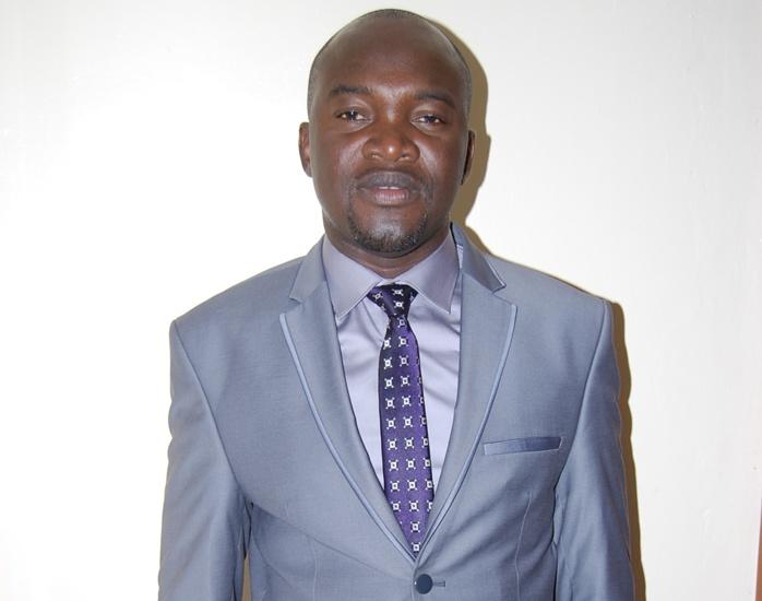 Discours du chef de l'Etat : L'ANRAC pour la consolidation de la paix en Casamance.