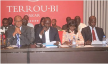 I35 en ordre de bataille : La bande à Mame Mbaye Niang traite Bamba Dièye de Tartuffe