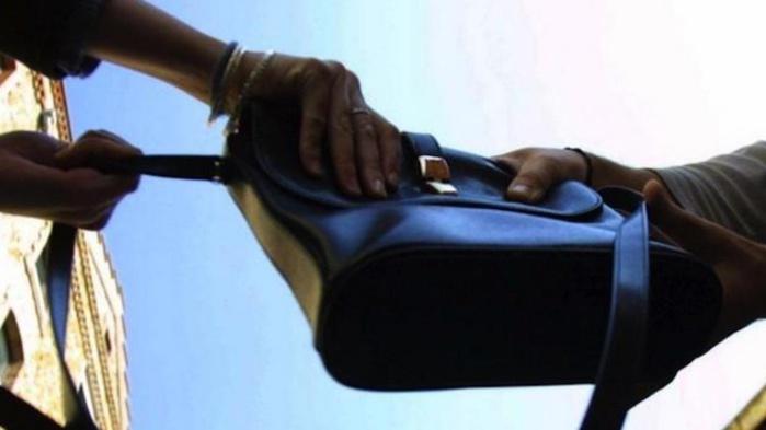 KAOLACK : Le vol à l'arraché, nouveau mode opératoire des malfaiteurs, fait un mort
