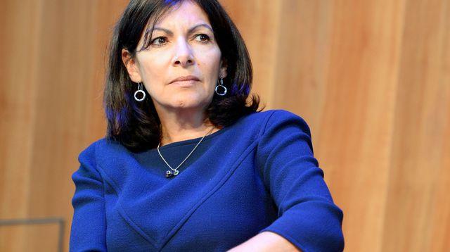 PARIS raté pour Anne Hidalgo : Elle fait perdre 30 millions d'euros à sa mairie