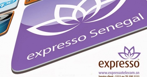 Escroquerie à hauteur de 21 millions au préjudice d'Expresso : fortune diverse pour les trois agents