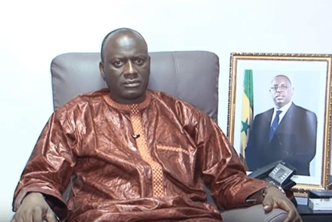 Kaolack : Benoît Sambou en mission commando ce dimanche dans le Saloum