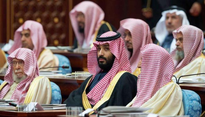 Des princes arrêtés en Arabie saoudite après des protestations contre des mesures d'austérité